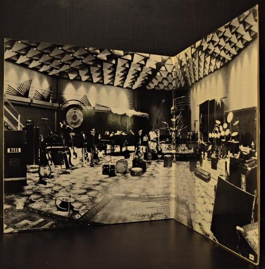 Queen Jazz 064 74 6210 1 Album Reissue Black Vinyl