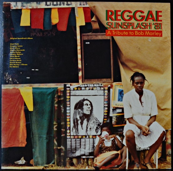 Gregory Isaacs - Who's Going To Pay The Consequence