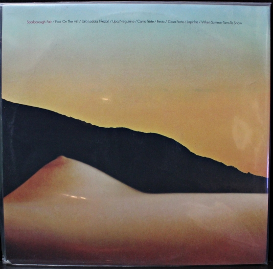 S 233 Rgio Mendes Amp Brasil 66 Fool On The Hill 212 058