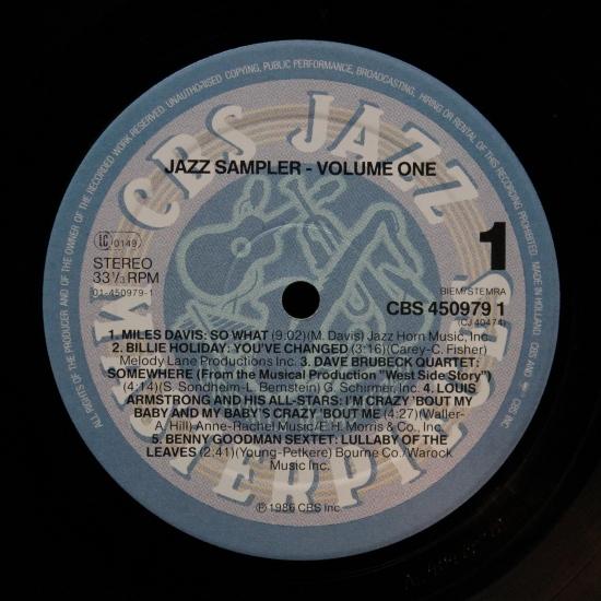 Vinyl Brubeck Quartet The Dave Brubeck Quartet Time Out Lp