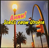 Songs From Utopia - Ahhh!  9744.15
