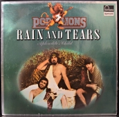 Aphrodite's Child - Rain And Tears 6420 006