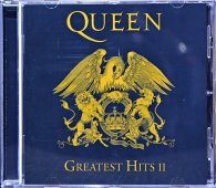 Queen ‎- Greatest Hits II-2758365-www.blackvinylbazar.cz-vinyl-LP-CD-gramofon
