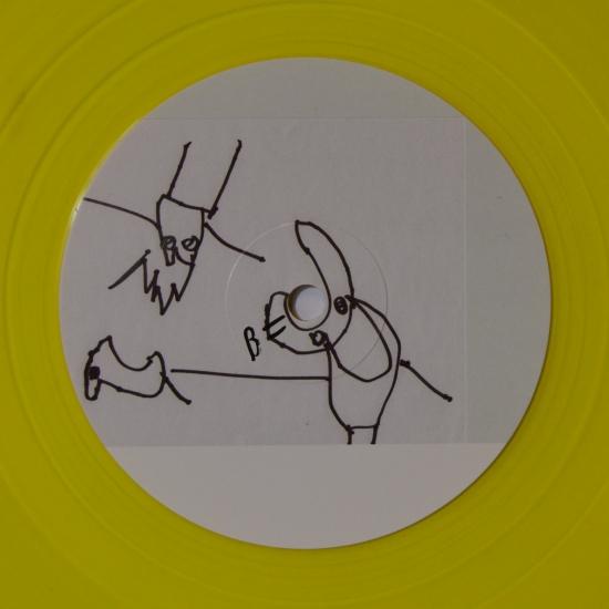 7350cd49f62b Páté studiové album brněnské alternativní rockové skupiny